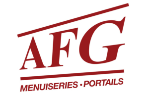 AFG Bordeaux - menuiseries et portails ALU/PVC